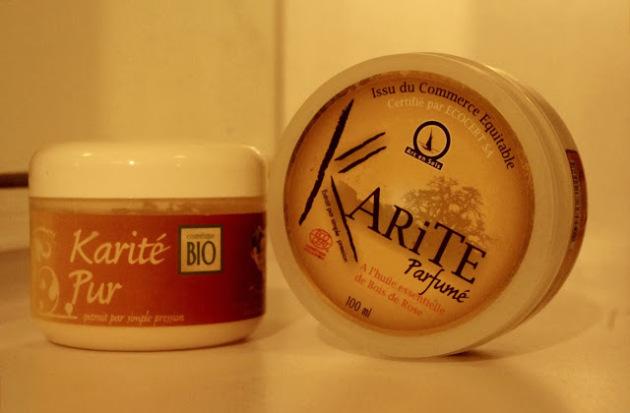 beurre-karité-bio