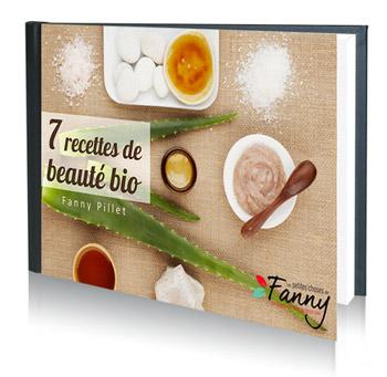 7 Recettes Beauté Bio