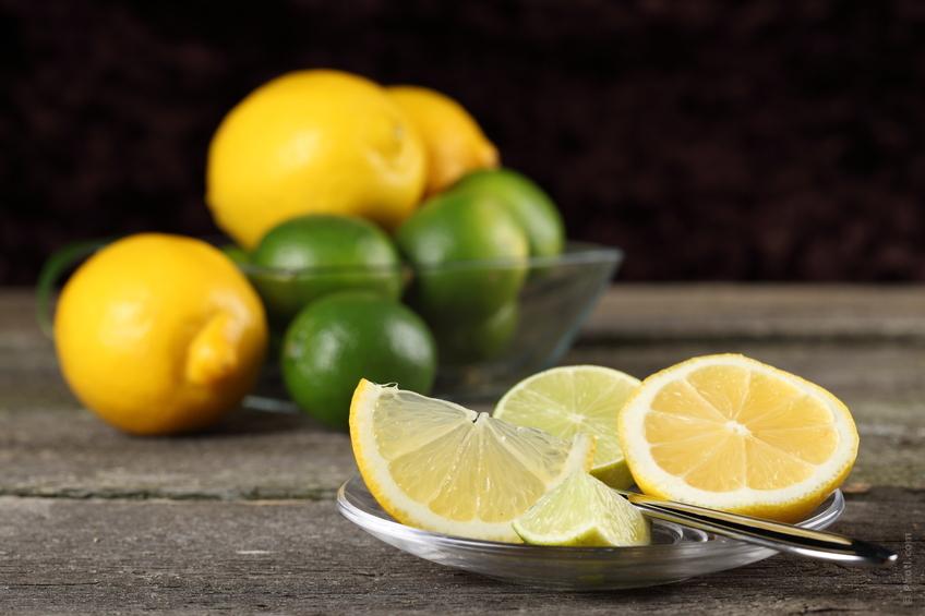 astuce_naturelle_cheveux_citron_rincage