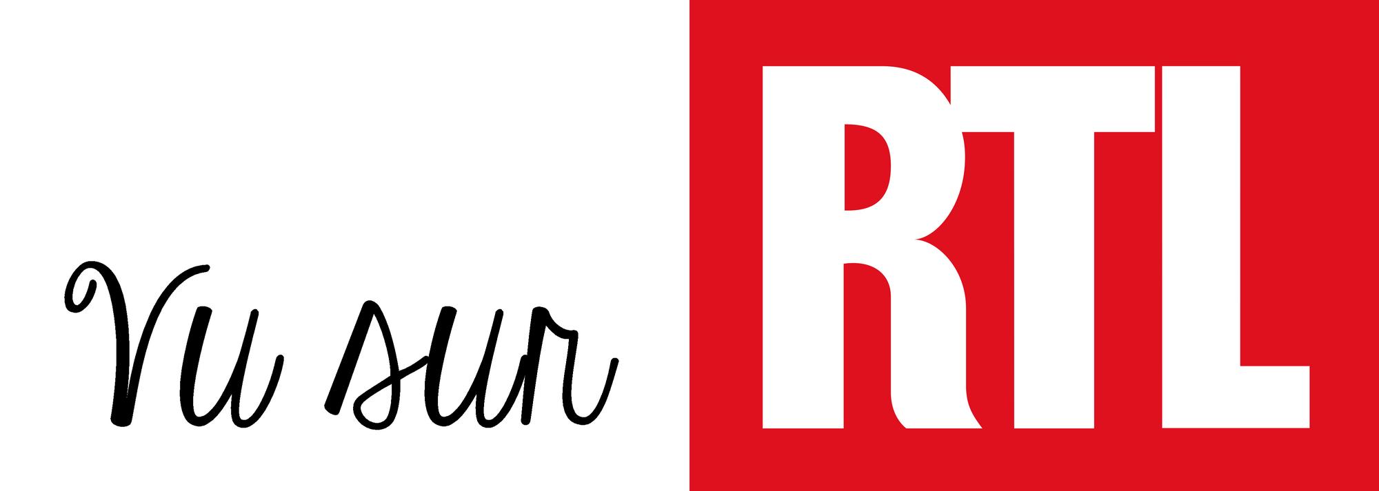 passage-radio-RTL