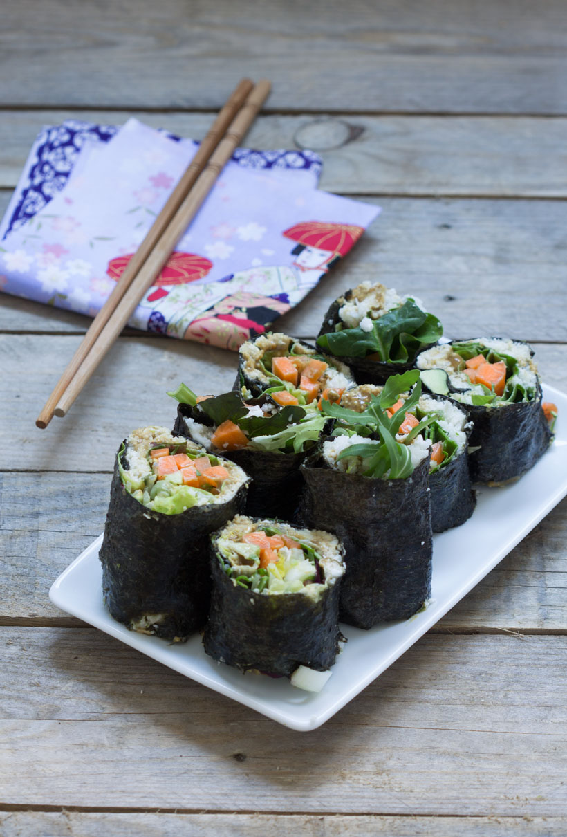 makis-legumes-vegan-auvertaveclili