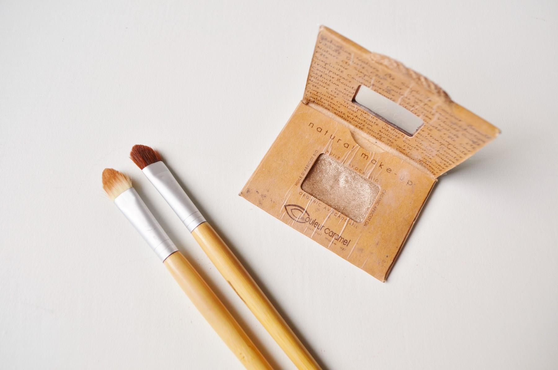 pinceaux-maquillage-ecologique-ethique-ecotools 4