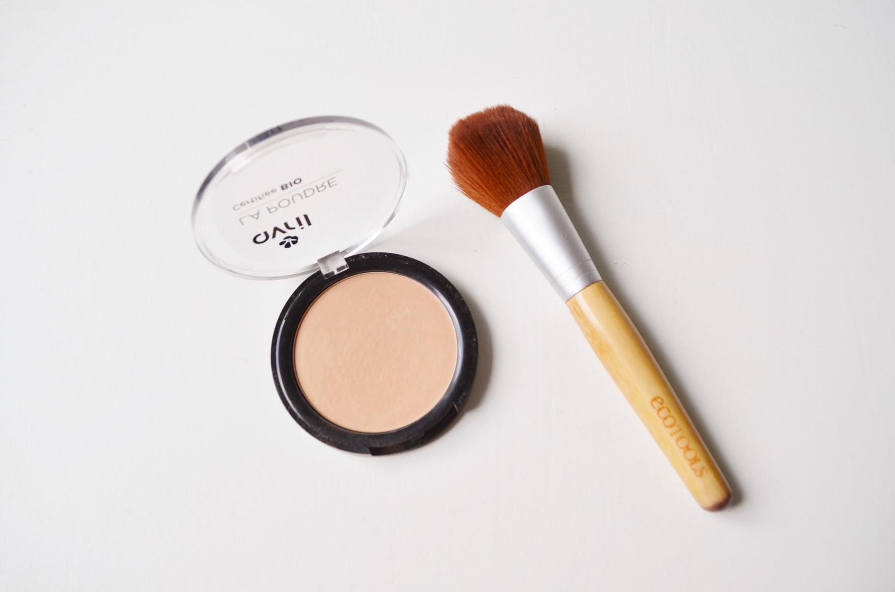 pinceaux-maquillage-ecologique-ethique-ecotools 5