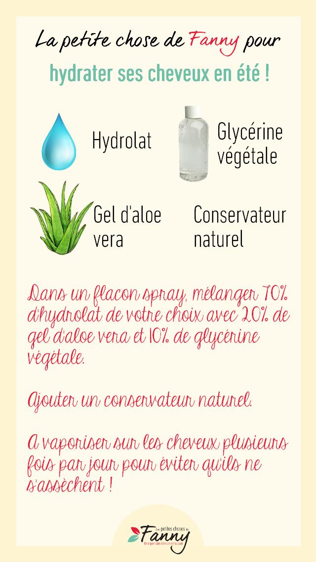LPCDFanny_spray_hydratant_cheveux