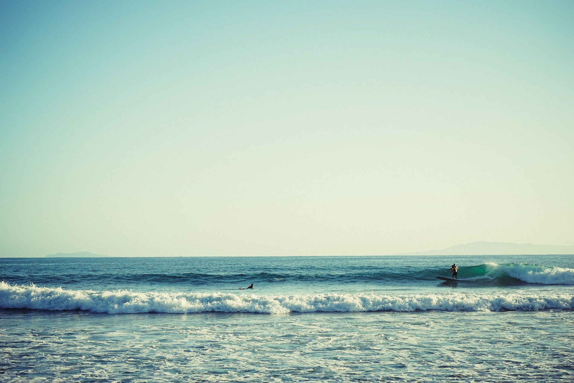 vacances_blog