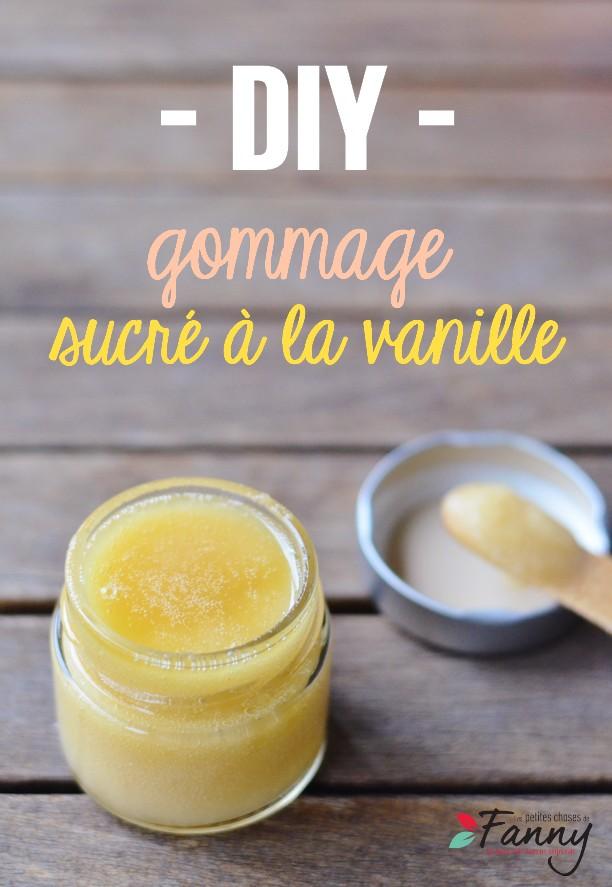 recette-gommage-maison-naturel